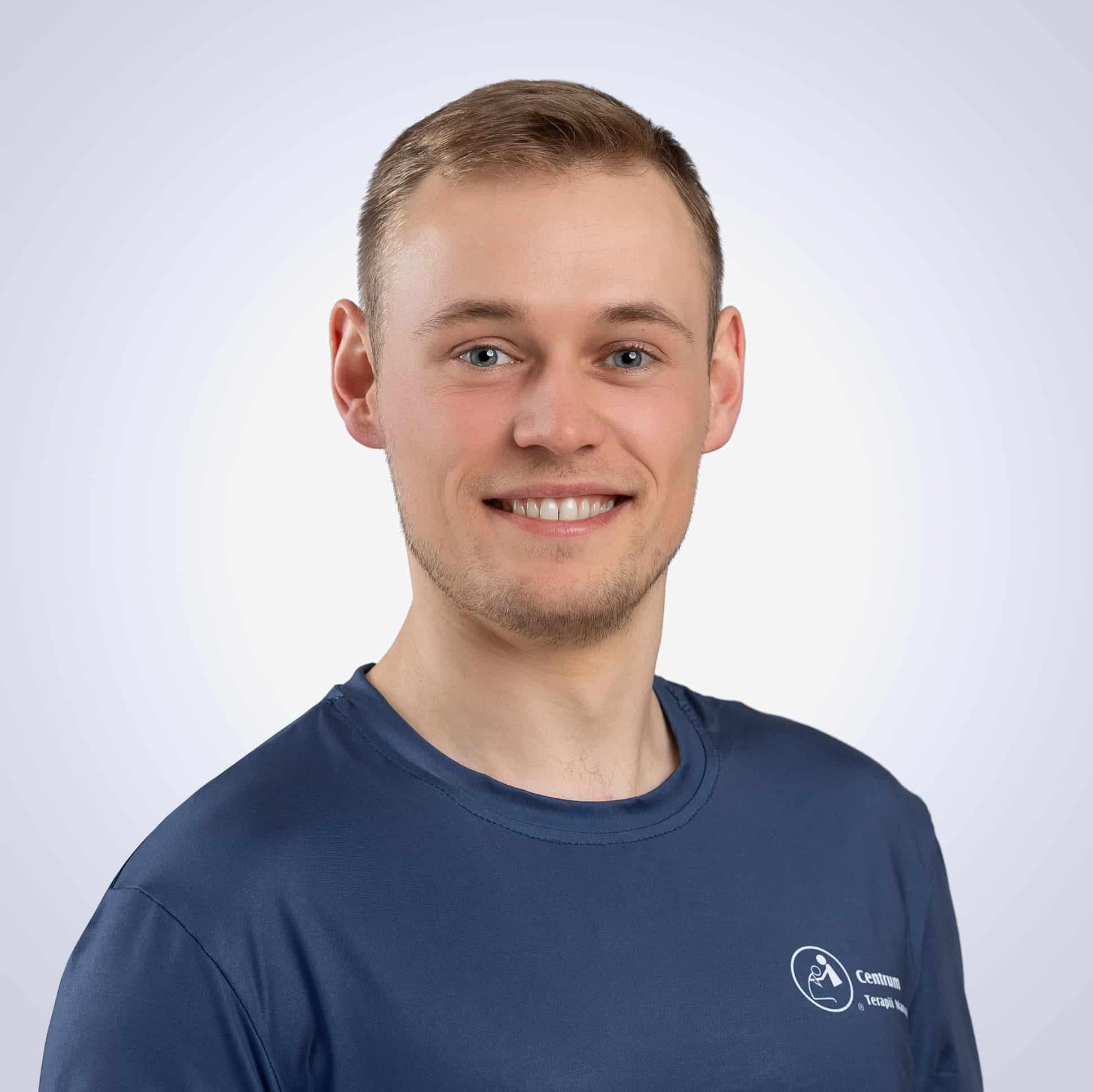 Michał Grząślewicz