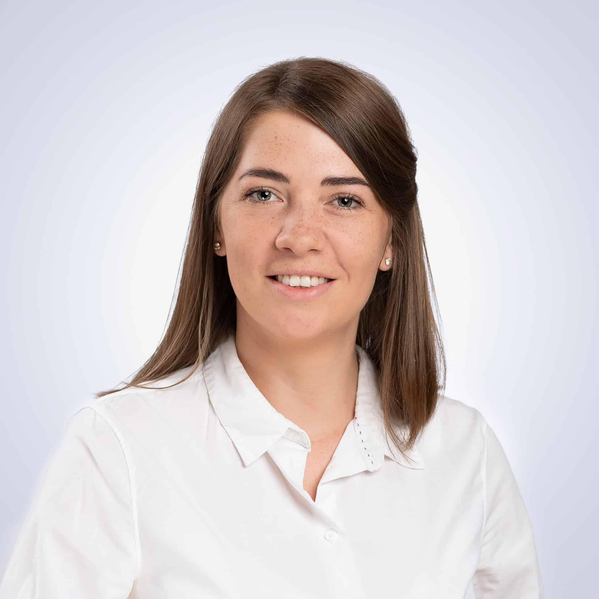 Malwina Sienkowska