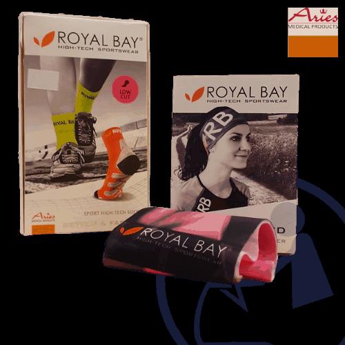 Sport - ROYAL-BAY