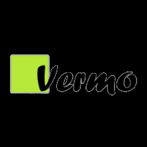 VERMO-LOGO